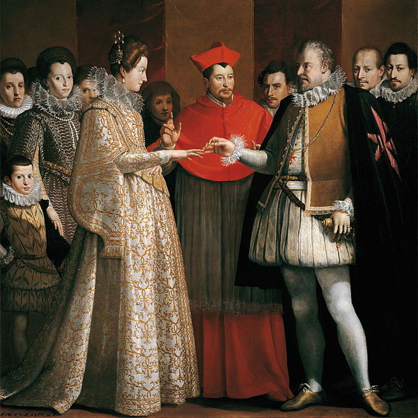 600px-Marie_de_Medici's_marriage
